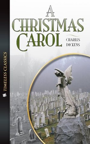 Timeless Classics Low Level: Christmas Carol