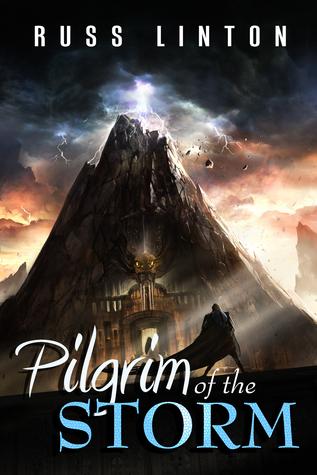 pilgrim-of-the-storm
