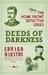 Deeds of Darkness (Home Front Detective #4)