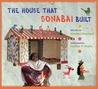 The House that Sonabai Built by Vishakha Chanchani