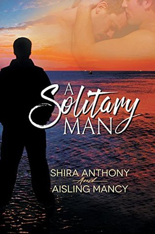 a-solitary-man