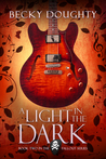 A Light in the Dark (Fallout, #2)