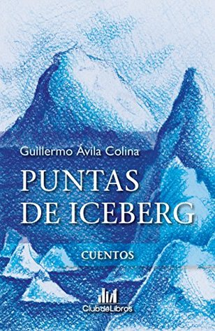 puntas-de-iceberg-cuentos