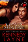 Untold Devotion (Red Starr, #4)