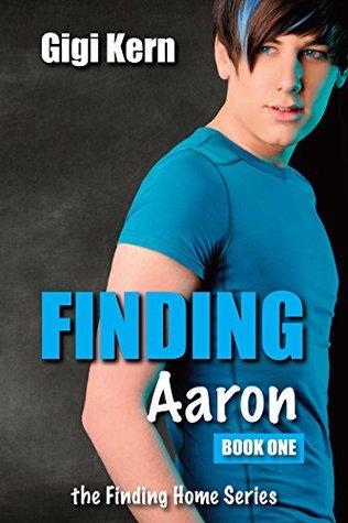 finding-aaron
