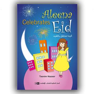 aleena-celebrates-eid-colouring-book