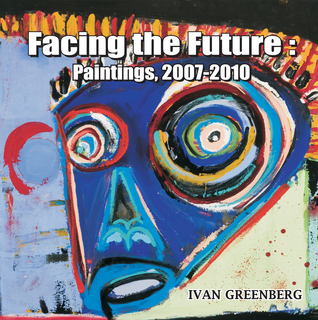 facing-the-future-paintings-2007-2010