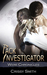 Pack Investigator (Were Chronicles #14)