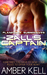 Zall's Captain by Amber Kell