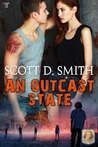 An Outcast State