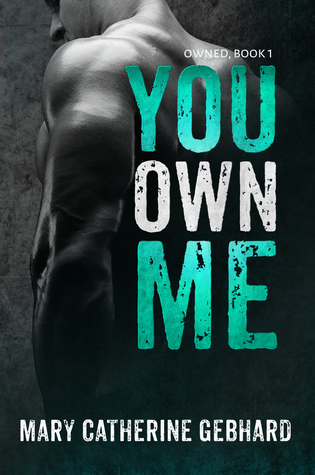 you-own-me