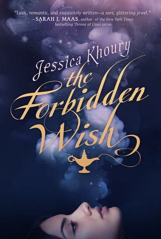 Image result for forbidden wish book cover