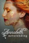 Annabeth Neverending by Leyla Kader Dahm