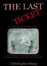 The Last Ticket
