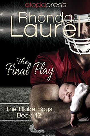 Ebook The Final Play by Rhonda Laurel DOC!