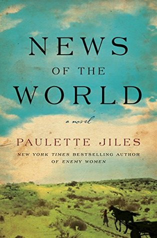 Ebook News of the World by Paulette Jiles DOC!