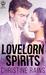 Lovelorn Spirits
