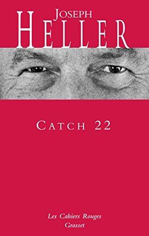 Catch 22 : (*)