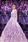 The Crown (The Selection,