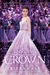 A Crown (The Selection, # 5)