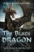 The Black Dragon: A Claire-...