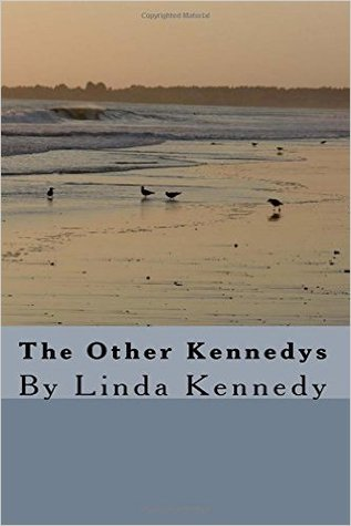 kennedy book review As we've just hit the jfk centennial, i thought it would be a good time to do a  book review of my kennedy years by photographer jacques.