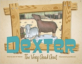 dexter-the-very-good-goat