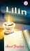 Lilin by Ainul Farihah