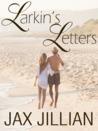 Larkin's Letters