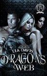 Dragon's Web by Lia Davis