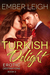 Turkish Delight (Erotic Des...
