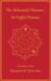Sir Duffy's Promise (The Alchemist's Theorem, Book 1)