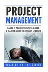 Project Management by Natalie Disque