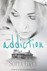 Addiction by Sofia Grey