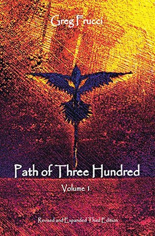 path-of-three-hundred-volume-1