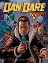Dan Dare: The 2000 AD Years - Volume 1