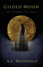 Gilded Moon: The Sapphire S...