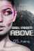Girl From Above: Falling (The 1000 Revolution, #0.5)