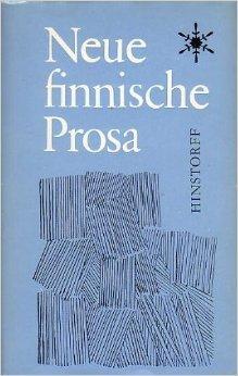 neue-finnische-prosa