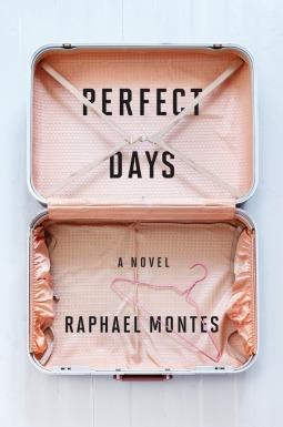 Perfect Days - Raphael Montes
