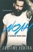 Noah by Justine Elvira