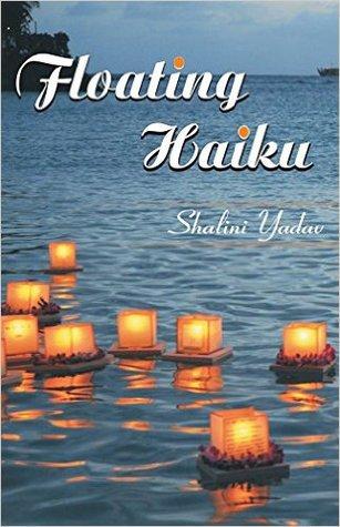 Floating Haiku