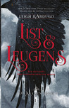 List & Leugens (De Kraaien, #1) by Leigh Bardugo