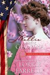 Mollie: Bride of Georgia (American Mail-Order Bride #4)
