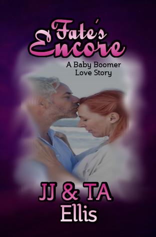Fate's Encore by J.J. Ellis