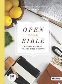 open-your-bible-god-s-word-is-for-you-and-for-now