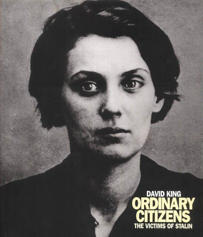 Ordinary Citizens: The Victims Of Stalin