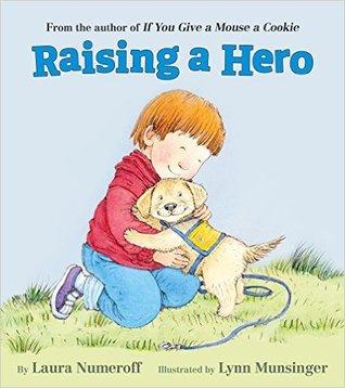 raising-a-hero