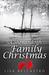 A Shenandoah Family Christmas