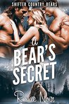 A Bear's Secret (Shifter Country Bears, #5)